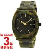 ニクソン NIXON タイムテラー A3271428 ユニセックス腕時計 時計【あす楽】
