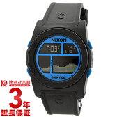 ニクソン NIXON リズム クロノグラフ A385930 メンズ腕時計 時計【あす楽】