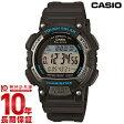 カシオ CASIO スポーツギア ソーラー STL-S300H-1AJF [正規品] メンズ&レディース 腕時計 時計(予約受付中)(予約受付中)