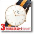 ダニエルウェリントン DANIELWELLINGTON グレースコレクション 0554DW [海外輸入品] メンズ&レディース 腕時計 時計
