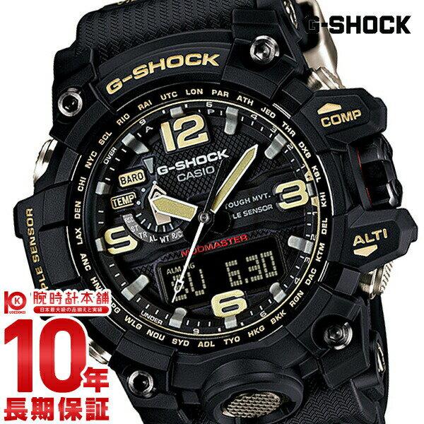 腕時計, メンズ腕時計  G G-SHOCK GWG-1000-1AJF 240