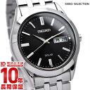 セイコーセレクション SEIKOSELECTION ソーラー SBPX083 [正規品] メンズ 腕時計 時計【あす楽】