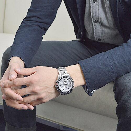 セイコーアストロンSEIKOASTRONGPS電波ソーラー電波時計腕時計メンズ100m防水SBXB047