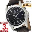【ショッピングローン12回金利0%】ハミルトン HAMILTON スピリットオブリバティ H42415731 [海外輸入品] メンズ 腕時計 時計