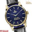 ヴィヴィアンウエストウッド VivienneWestwood VV065NVBK [海外輸入品] メンズ 腕時計 時計