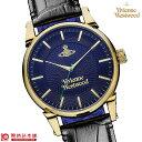 【最安値挑戦中】ヴィヴィアン 時計 ヴィヴィアンウエストウッド 腕時計...