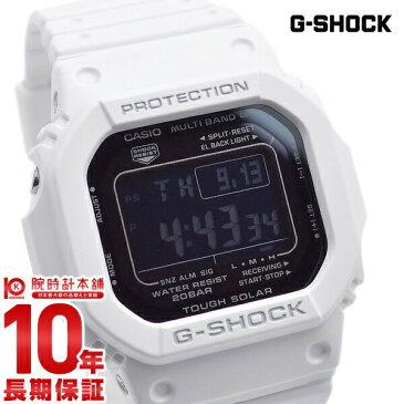 カシオ Gショック G-SHOCK ソーラー電波 GW-M5610MD-7JF [正規品] メンズ 腕時計 時計 クリスマスプレゼント