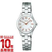 セイコー ワイアードエフ WIREDf ペアウォッチ クロノグラフ AGEK430 [国内正規品] レディース 腕時計 時計