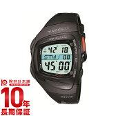 カシオ フィズ PHYS RFT-100-1JF [正規品] メンズ 腕時計 時計(予約受付中)
