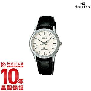 3年保証 セイコー レディース 腕時計 グランドセイコー SBGF029 SEIKO【3年保証】セイコー 腕時...