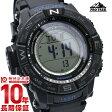 【24回金利0%】カシオ プロトレック PROTRECK ソーラー電波 PRW3510Y1JF [正規品] メンズ 腕時計 時計(予約受付中)