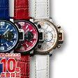 ANGEL CLOVER Time Craft エンジェルクローバー タイムクラフト クロノグラフ ビッグフェイス 100m防水 メンズ 腕時計 全4種 誕生日 入学 就職 記念日