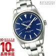 【ポイント10倍】マッキントッシュフィロソフィー MACKINTOSHPHILOSOPHY クラッシックトリオ FDAT980 [国内正規品] レディース 腕時計 時計