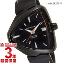 【24回金利0%】【最安値挑戦中】ハミルトン ベンチュラ 腕時計 HAMILTON H2458573...