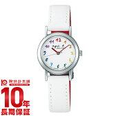 【ポイント10倍】アニエスベー agnesb マルチェロ サマー限定800本 ソーラー FBSD701 [国内正規品] レディース 腕時計 時計