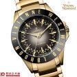 ヴィヴィアンウエストウッド VivienneWestwood VV099BKGD レディース腕時計 時計