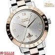 ヴィヴィアンウエストウッド VivienneWestwood VV152RSSL レディース腕時計 時計【あす楽】