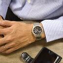 【店内最大ポイント38倍!30日限定】 セイコー アルバ ALBA ソーラー 10気圧防水 AEFD560 [正規品] メンズ 腕時計 時計【あす楽】 3