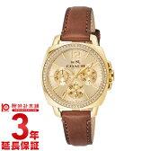 コーチ COACH 14502172 [海外輸入品] レディース 腕時計 時計【あす楽】