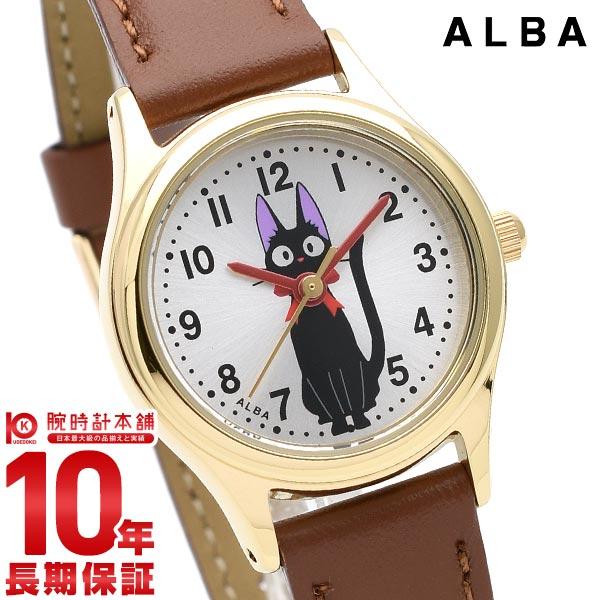 腕時計, レディース腕時計  ALBA ACCK405