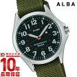 セイコー アルバ ALBA AQPK403 [正規品] メンズ&レディース 腕時計 時計