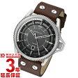 ディーゼル DIESEL DZ1716 メンズ腕時計 時計【あす楽】