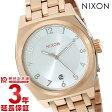 ニクソン NIXON A3251044 レディース腕時計 時計