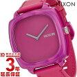 ニクソン NIXON A167645 レディース腕時計 時計