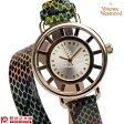 ヴィヴィアンウエストウッド VivienneWestwood VV055GDSN [海外輸入品] レディース 腕時計 時計