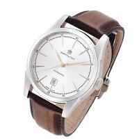 【店内最大ポイント61倍!】 【ショッピングローン24回金利0%】ハミルトン 腕時計 HAMILTON スピリットオブリバティ H42415551 メンズ 時計【あす楽】