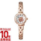 アナスイ ANNASUI FCVK911 レディース腕時計 時計