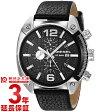 【新作】ディーゼル DIESEL DZ4341 [海外輸入品] メンズ 腕時計 時計