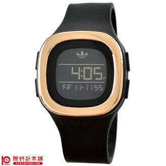 アディダス adidas デンバー ADH3085 ユ…