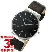 【先着5000枚限定200円割引クーポン】【新作】スカーゲン SKAGEN アンカー SKW6104 [海外輸入品] メンズ 腕時計 時計