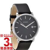 【先着5000枚限定200円割引クーポン】【新作】スカーゲン SKAGEN ハーゲン SKW6294 [海外輸入品] メンズ 腕時計 時計