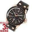 【新作】ディーゼル DIESEL ロールケージ DZ1754 [海外輸入品] メンズ 腕時計 時計【あす楽】