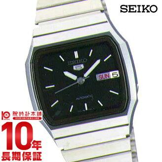 セイコー 逆輸入モデル SEIKO 機械式(自動巻き)…