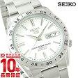 【先着5000枚限定200円割引クーポン】セイコー 逆輸入モデル SEIKO SNKD97J1(SNKD97JC) [正規品] メンズ 腕時計 時計
