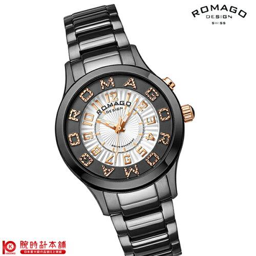ロマゴデザインRM067-0162SS-BKRG134500