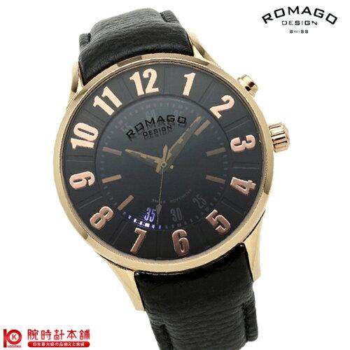 ロマゴデザインRM068-0053ST-RG134511