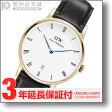 【新作】ダニエルウェリントン DANIELWELLINGTON ダッパー 1131DW(DW00100092) [海外輸入品] メンズ&レディース 腕時計 時計