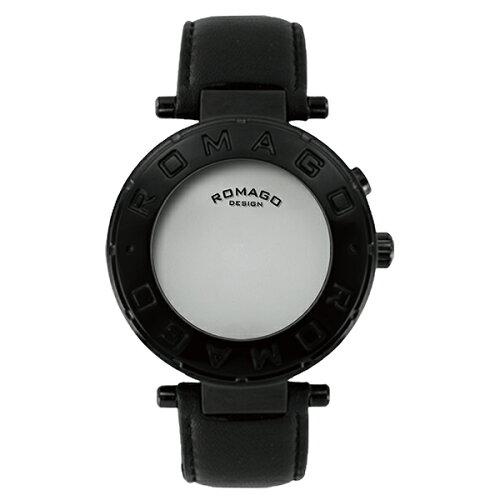 ロマゴデザインRM002-0055ST-BK134457