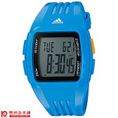 【先着5000枚限定200円割引クーポン】【新作】アディダス adidas DURAMO ADP3234 [海外輸入品] メンズ&レディース 腕時計 時計