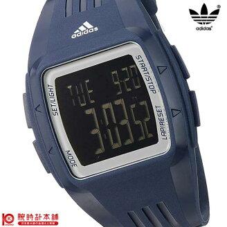 アディダス adidas デュラモ ADP3268 ユ…