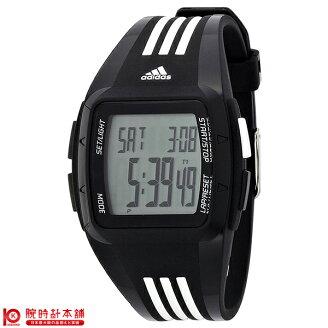 アディダス adidas デュラモ ADP6093 ユ…