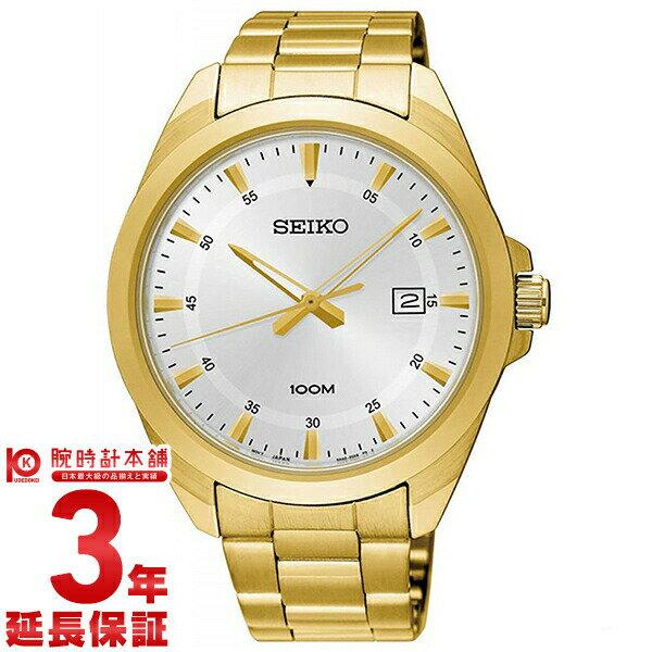 腕時計, メンズ腕時計  SEIKO SUR212P1