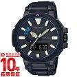 【ポイント2倍】【ショッピングローン12回金利0%】【新作】カシオ プロトレック PROTRECK PRX-8000YT-1BJF [国内正規品] メンズ 腕時計 時計