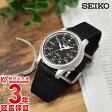 【新作】セイコー 逆輸入モデル SEIKO SNK809K2 [海外輸入品] メンズ 腕時計 時計