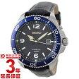【新作】セイコー 逆輸入モデル SEIKO SKA745P2 [海外輸入品] メンズ 腕時計 時計