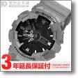 【新作】カシオ Gショック G-SHOCK GA-110CM-8A [海外輸入品] メンズ 腕時計 時計
